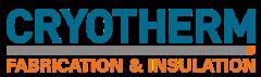 Cryotherm Fabrication & Insulation