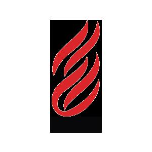 asfp logo
